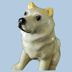 Mortens Studios Puppy Dog