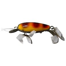 Keeling Tom Thumb Lure