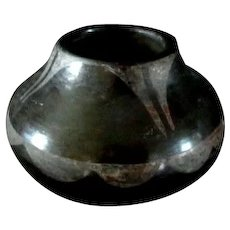 American Indian Pueblo Art Pottery