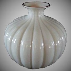 Lenox U.S.A. Sweet Briar 5 Inch Bud Vase