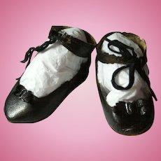 Excellent Sz. 10 Bru Jne Shoes