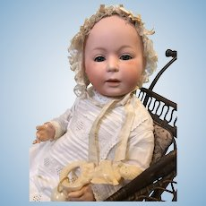 "24"" Lori Swaine Character Baby"