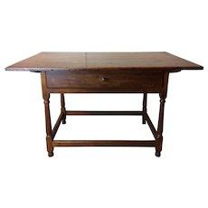 New England Tavern Table