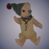 Artist Teddy Bear Teddy Bears of Witney Jointed Sweet