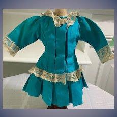 Sweet Doll Dress Petite Doll French Market