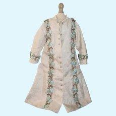 Wonderful Doll Dress  Fancy Bows Sequins Fashion Doll