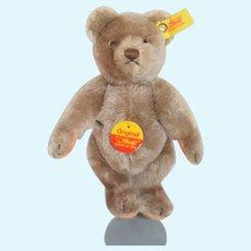Original Steiff Brown Bear PA55 MASS73 9 inch