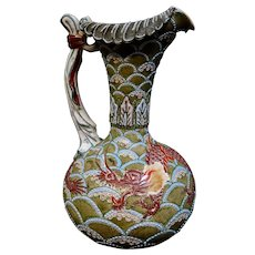 Vintage 19th Century Chinese Export Pottery