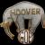 1928 Classic (Herbert) Hoover G.O.P. Republican Enamel Elephant Political Presidential Campaign Pinback Pin