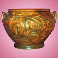 Roseville Pottery-Bushberry