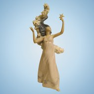 Lladro 6569 Milky Way