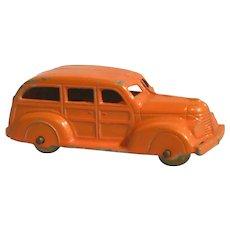 Vintage 1940's Tootsie Toy #239