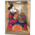 Walt Disney's Mickey Mouse Drummer 60th Anniversary Wood Toy