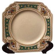 Vintage Wedgwood Hamilton China Plates