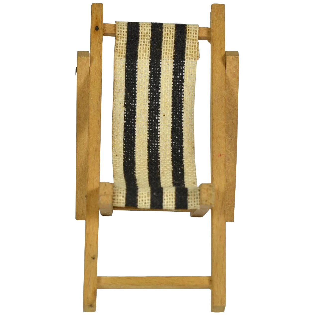 German Wooden Folding Lawn Chair 3 Tall C Rabel Art And Antiques Ruby Lane