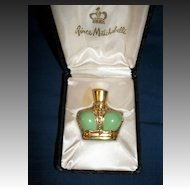 Prince Matchabelli small Wind Song Perfume in Presentation Box Free P&I US Buyers