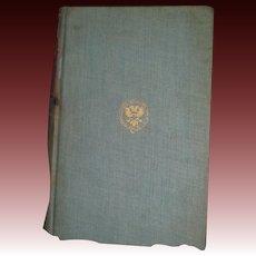 1898 German Emigration to America 1709-1740 PA German Society Part III Free P&I US Buyers