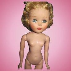 "10"" American Character Toni Doll Free P&I US Buyers"