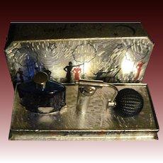 Sweet Evening in Paris box set Free P&I US Buyers