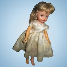 "12"" Little Miss Revlon Doll Free P&I US Buyers"