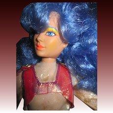 Jem doll Hasbro Hologram Free P&I US Buyers