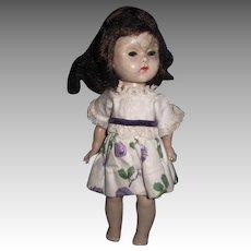 Sweet Nancy Ann Doll Dress for Muffie Doll Free P&I US Buyers