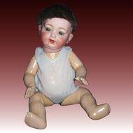 Adorable Morimura  Chracter Baby doll Free P&I US Buyers