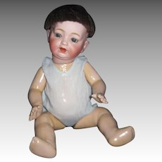 Adorable Morimura  Chracter Baby doll Free P&I US Buyers