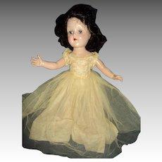 P91 Ideal Toni  doll Free P&I US Buyers
