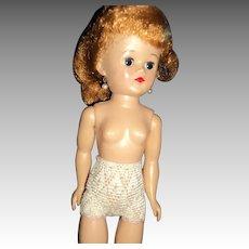 Reshead Vogue Jill Doll Free P&I US Buyers