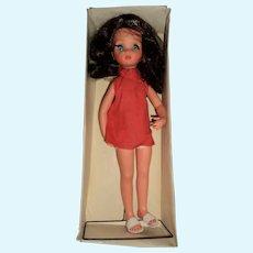 Furga Susanna Alta Moda Doll Box Pin Stand Free P&I US Byers