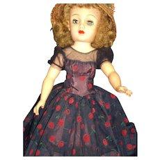 "19"" Miss Revlon Fashion Doll Free P&I US Buyers"