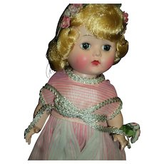 BEEEUTIFUL Littlest Angel Walker doll Free P&I US Buyers