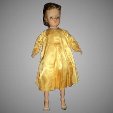 Beautiful Madame   Alexander Cissy doll Theatre ensemble free p&i US Buyers