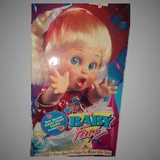 Galoob So Surprised Suzie MIB  doll Free P&I US Buyers