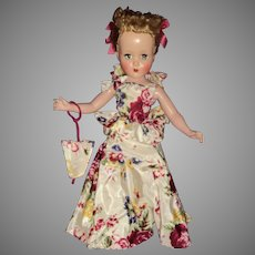 Beautiful R&B Nancy Doll Free P&I US Buyers