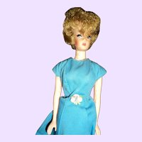 Interesting Barbie Doll Clone Free P&I US Buyers