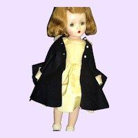 Madame Alexander Binnie Walker tagged Doll free P&I US Buyers