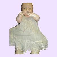 """Effanbee 18"""" Bubbles project  doll tagged outfit Free P&I US Buyers"""