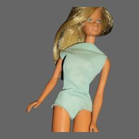 1971 Malibu Barbie Doll Free P&I US Buyers