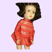 """14"""" R&B  Arranbee  Walker Project  Doll Free P&I US buyers"""