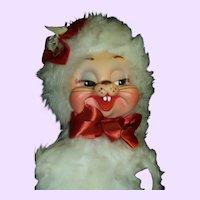 Ruston Adorable Skunk think Feb 14th Free P&I US Buyers