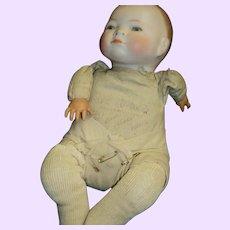 """11"""" Grace Putnam Bye Lo Baby Doll  Free P&I US Buyers"""