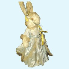 """18"""" Belle of the Bunny Hop doll Free P&I US Buyers"""