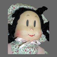 Little Lu Lu doll Free P&I US Buyers
