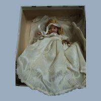 #86 Nancy Ann Storybook Bride doll Jl box wt Free P&I US Buyers