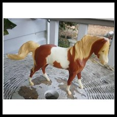 Breyer Classic Spirit Kiger Mare Mustang