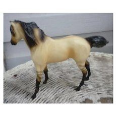 Breyer Classic Mestino's Mother Model Horse