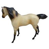 Breyer Classic Mestino's Mother Model Horse