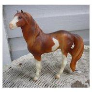 Breyer Pirro Classic Model Horse